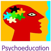 Psychoeducation Project