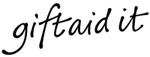 giftaid- logo_SML