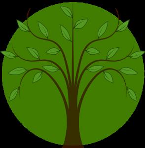 tree-ORIGINAL_sml
